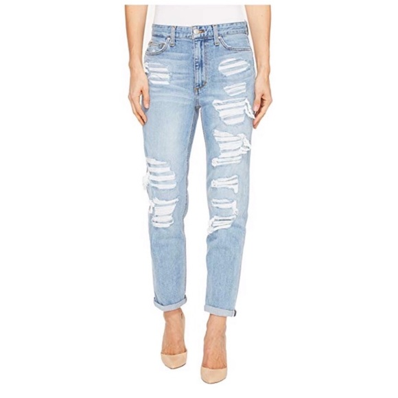 Joe's Jeans Denim - Collector's Edition Joe's Jeans - The Debbie